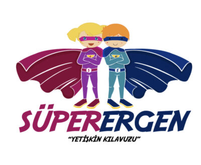 SUPER ERGEN